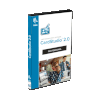 Zebra CardStudio 2.0 Professional, electronic license