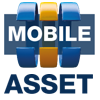Codeware MOBILE ASSET pro Abra G2, G3 (server)