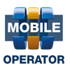 Codeware MOBILE OPERATOR - software for communication of wireless terminals with external database