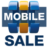 Codeware MOBILE SALE