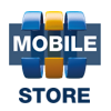 Codeware MOBILE STORE on-line, licence pro server + 1 klient