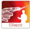 CipherLab Blaze: C Compiler