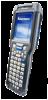 CK70 Industrial mobile computer, 2D, RFID, Wi-Fi, VGA, GPS, 3G, WEH, large keys
