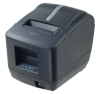 Birch CP-Q1 POS Receipt Printer with autocutter, black