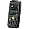 CipherLab CP60 Pro Ruggedized Portable Terminal, IP67