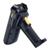 CipherLab Pistol Grip for CP50, CP55