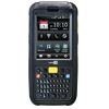 CipherLab CP60 Robust EDA, CE 6.0 R3, 2D, BT, Wi-Fi, GPS, IP67, QVGA, Camera, QWERTY kbd, USB