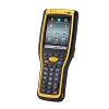 CipherLab CP-9730 Rugged, mobile, logistic and warehouse terminal, WIFI, 2D Imager, CE, 30 Keys, HC battery
