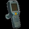CipherLab CPT-8570XL Přenosný terminál, XL laser, 6MB, 24 kláves, pistole