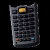 CipherLab Výměnná klávesnice (39 kláves) pro CPT-8600