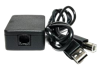 Birch Konvertor rozhrania z RJ11 na USB