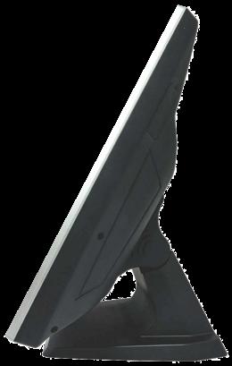 czar-17_z-boku.png