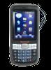 Honeywell Dolphin 60s GSM, WPAN, BT, NUM, kamera, 2D imager, WEH 6.5