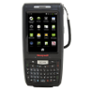 Honeywell Dolphin 7800 WPAN, WLAN, Cam, Android 2.3, NUM, Ex. range, std. baterie