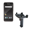 Honeywell  Robust mobile terminal ScanPal EDA51 - Android, GMS, WWAN, NFC, USB KIT, Pistol