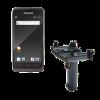 Honeywell Odolný mobilný terminál ScanPal EDA51 - Android, GMS, WWAN, NFC, USB KIT, Pištoľová rukoväť