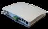 Zebra FX7500 2-port RFID čítačka pre všetka svetová pásma, UHF Gen2