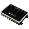 Zebra FX9500 RFID Reader for European frequency, UHF Gen2