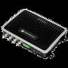 Zebra FX9500 RFID čítačka pre európske pásmo, UHF Gen2