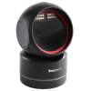 Honeywell HF680 Orbit, Presentation scanner, USB, black