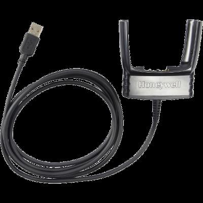Honeywell Komunikační a dobíjecí kabel USB pro Dolphin 99EX