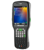 Honeywell Dolphin 6510 mobile Endgerät WinCE 6.0, IP54
