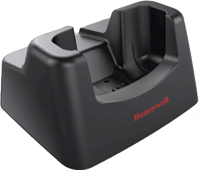 Honeywell Charging base - Cradle for ScanPal EDA 50