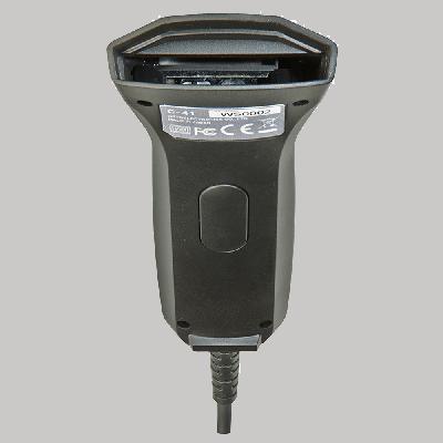 Opticon C-41S