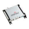 Impinj R120 Speedway Revolution, RFID reader UHF Gen2, 1 port