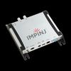 Impinj R220 Speedway Revolution, RFID čtečka pro evropské pásmo UHF Gen2, 2 porty