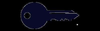 Licenční klíč pro aktualizaci řady čteček Voyager 14xxg z 1D na 2D
