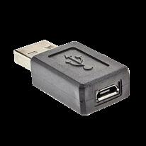 microUSB-USB.png