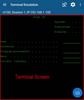 CipherLab Mirror: Aktivačný kód pre Terminálovú Emuláciu VT/IBM (Android)