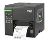 TSC ML240, ML340 Metal Industrial Barcode-Drucker