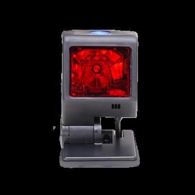 Honeywell MK-3580 Quantum-T, všesměrový, RS232