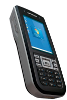 Opticon H32 Mobile terminal, 1D, WEC 7, WLAN, BT, numeric.