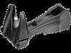 Opticon Dobíjacia jednotka pre OPI-3301i a OPC-3301i, čierna, bez zdroja