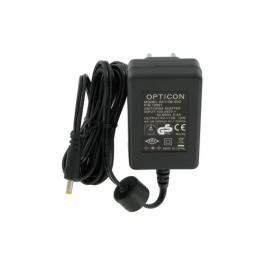 Opticon Zdroj pro čtečky OPR  (6V, 750mA)