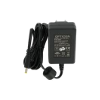 Opticon Power supply for scanners Opticon OPR