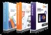 AWIS Pokladničné systémy AWIS a Pexeso (Windows / Android / iOS)