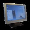 """A8TS-H 12"""" Touch POS System (N2800, 2GB RAM, 320GB HDD), ohne OS"""