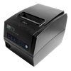 Birch POS Receipt Printer with autocutter BP-T3, USB + RS232 + LAN, black