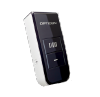Opticon PX-20, 2D data collector, Bluetooth