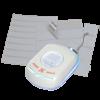 Testovací sada UHF RFID, 100 tagů + ruční RFID čtečka