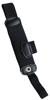 CipherLab Řemínek na ruku pro RS31 (použitelný pouze s ochranným rámečkem)