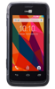 CipherLab RS31: Enterprise Smartphone, Android