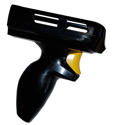 CipherLab Pistol grip for RS50/RS51
