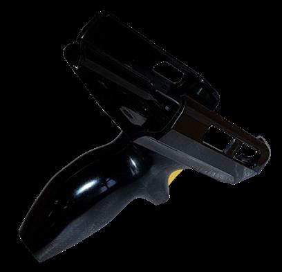 RS50-pistol1
