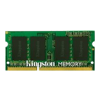 ND: SO-DIMM 4GB DDR3-1333 MHz Kingston