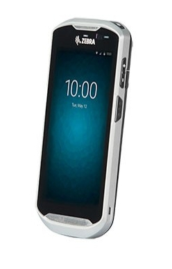 TC56 - 2D, Android, WIFI, GSM, NFC